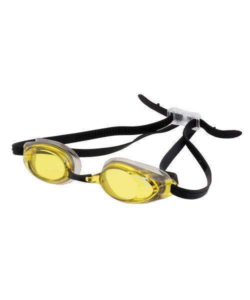 Aquafeel Gilde Training Schwimmbrille