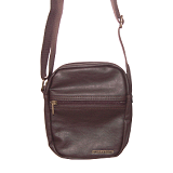 Billabong Collision Satchel Tasche